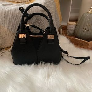 dune London small to mid sized purse